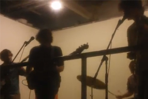 Band Nite Videos – April 27, 2013