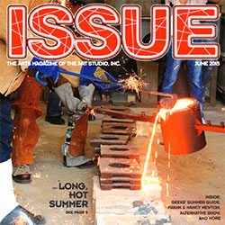 issue0615-250