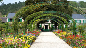giverney4
