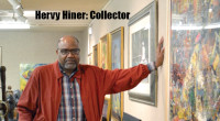 Hiner's collection highlights African American experience This is the latest in an ongoing series about Southeast Texas art collectors. Behind armored walls and a heavy, steel door with a complex […]