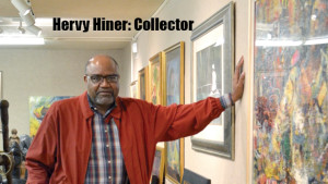 'A Passion to Collect'