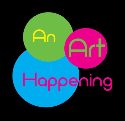September 9 to be a 'happening' night at AMSET